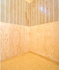 Hush Panels Torchguard Acoustic Panels Decorative Panels