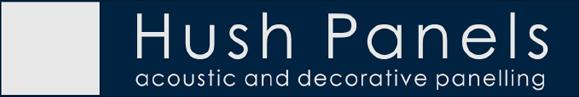 Hush Panels