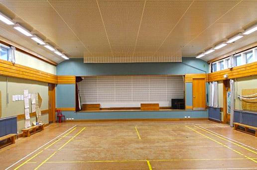 Karamea Area School