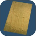 Plywood Grading